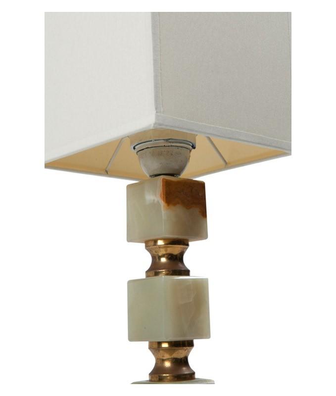 Brilliant Green Onyx Lamps 679 x 800 · 42 kB · jpeg