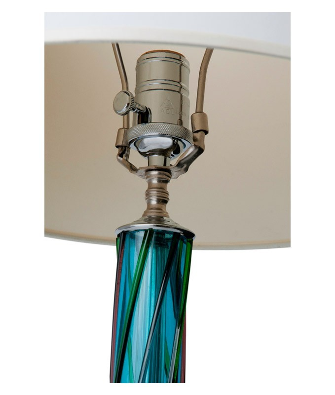 Murano glass table lamp market 27 murano glass table lamp aloadofball Image collections