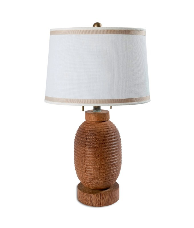 Woodworking wood turned table lamps PDF Free Download