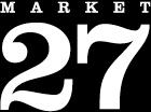 Market 27